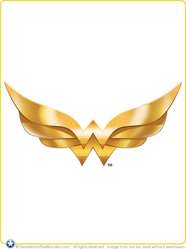 Dc Superhero Symbols Superhero Symbols Coloring Pages Color Bros