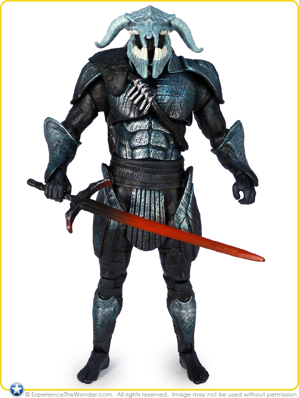 besides Darth Maul Premium Format Figure moreover Batman Forever Folding Batarang Die Cast Metal Prop Replica X additionally A Kejd Ngll besides G Thor Yl. on lego movie toys amazon