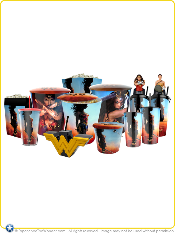 golden link dc comics  u2018wonder woman u2019 movie logo 22 oz superman logo wallpaper superman logo wallpaper