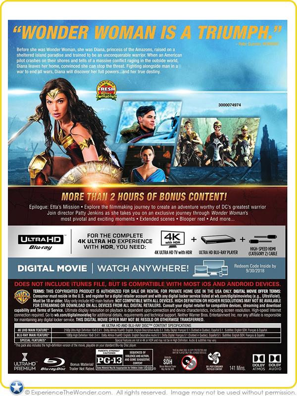 2017-Warner-Bros-DC-Comics-Wonder-Woman-