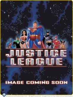 Wonder Woman Diamond Comics Distributors, Inc